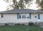 Foreclosed Home in Hammond 46323 NEW JERSEY AVE - Property ID: 3844130788