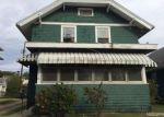 Foreclosed Home in South Bend 46616 BLAINE AVE - Property ID: 3844149614