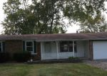 Foreclosed Home in Fort Wayne 46815 WEDGEWOOD DR - Property ID: 3844160112
