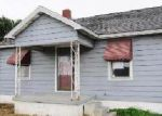 Foreclosed Home in Evansville 47714 S FARES AVE - Property ID: 3844163177