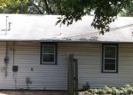 Foreclosed Home in Sedgwick 67135 N JEFFERSON AVE - Property ID: 3844188144
