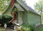 Foreclosed Home in Kansas City 66104 N 43RD ST - Property ID: 3844192533