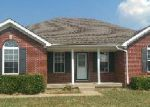 Foreclosed Home in Bardstown 40004 ALDER DR - Property ID: 3844205227