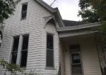 Foreclosed Home in Cynthiana 41031 WILSON AVE - Property ID: 3844206100