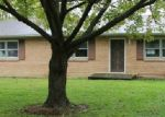 Foreclosed Home in Lily 40740 WILLIE SPENCER RD - Property ID: 3844214426