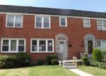 Foreclosed Home in Baltimore 21206 WHITWOOD RD - Property ID: 3844278819