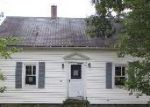 Foreclosed Home in Lewiston 4240 SABATTUS RD - Property ID: 3844298522