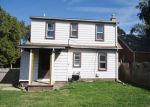 Foreclosed Home in Lincoln Park 48146 CLEVELAND AVE - Property ID: 3844324811