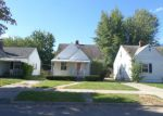 Foreclosed Home in Detroit 48224 MCCORMICK ST - Property ID: 3844341890