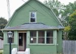 Foreclosed Home in Battle Creek 49015 RANDOLPH ST - Property ID: 3844374285