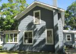 Foreclosed Home in Berrien Springs 49103 S MAIN ST - Property ID: 3844380419