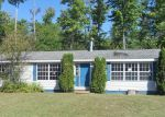 Foreclosed Home in Newberry 49868 COUNTY ROAD 450 - Property ID: 3844389173