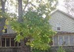 Foreclosed Home in Blanchard 49310 SPRING ST - Property ID: 3844399700