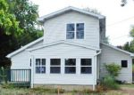 Foreclosed Home in Bath 48808 WEBSTER RD - Property ID: 3844400575
