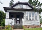 Foreclosed Home in Iron Mountain 49801 W LUDINGTON ST - Property ID: 3844403191