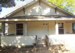 Foreclosed Home in Crane 65633 CRANE ST - Property ID: 3844454438