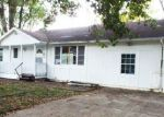 Foreclosed Home in Kansas City 64137 NORTON AVE - Property ID: 3844464967