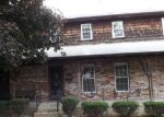 Foreclosed Home in Kansas City 64119 N ASKEW AVE - Property ID: 3844467581