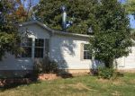 Foreclosed Home in Wright City 63390 FRANKLIN RD - Property ID: 3844469328