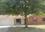 Foreclosed Home in Clinton 39056 MANCHU CT - Property ID: 3844491673