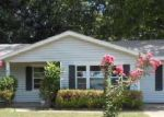 Foreclosed Home in Itta Bena 38941 WHEELER ST - Property ID: 3844495161