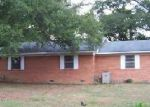 Foreclosed Home in Mize 39116 SCR 92 - Property ID: 3844496938