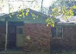Foreclosed Home in Starkville 39759 PEARLINE LN - Property ID: 3844500424