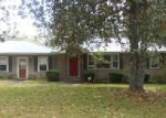 Foreclosed Home in Mccomb 39648 HARPER ST - Property ID: 3844501299