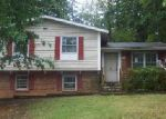 Foreclosed Home in Greensboro 27407 MONTCLAIR RD - Property ID: 3844519701