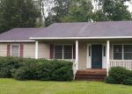 Foreclosed Home in Fayetteville 28306 NC HIGHWAY 87 S - Property ID: 3844520125