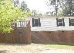Foreclosed Home in Snow Camp 27349 BROAD ROCK RD - Property ID: 3844521447