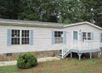 Foreclosed Home in Mount Holly 28120 PARK CREEK DR - Property ID: 3844530204