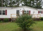 Foreclosed Home in Leland 28451 LANVALE RD NE - Property ID: 3844533268