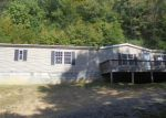 Foreclosed Home in Elk Park 28622 BEECH MOUNTAIN RD - Property ID: 3844535465