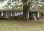 Foreclosed Home in Midland 28107 ALVIN HOUGH RD - Property ID: 3844541601