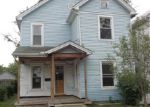 Foreclosed Home in Miamisburg 45342 E PEARL ST - Property ID: 3844666867