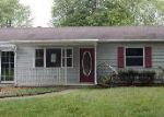 Foreclosed Home in Clinton 44216 LYRIC DR - Property ID: 3844679561