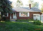 Foreclosed Home in Canton 44709 GRUNDER AVE NW - Property ID: 3844701909