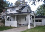 Foreclosed Home in Rossford 43460 HILLSIDE DR - Property ID: 3844703648