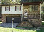 Foreclosed Home in Ironton 45638 COUNTY ROAD 7C - Property ID: 3844732554