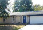 Foreclosed Home in Broken Arrow 74012 W WASHINGTON PL - Property ID: 3844773281