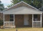 Foreclosed Home in Claremore 74017 S 4180 RD - Property ID: 3844779862