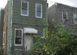 Foreclosed Home in Philadelphia 19120 W SOMERVILLE AVE - Property ID: 3844799562