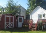Foreclosed Home in Belleville 17004 E MAIN ST - Property ID: 3844805251