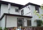 Foreclosed Home in Warren 16365 ONEIDA AVE - Property ID: 3844816651