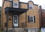 Foreclosed Home in Pittsburgh 15227 WILLETT RD - Property ID: 3844820138