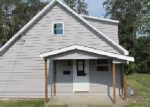 Foreclosed Home in Uniontown 15401 VIRGINIA AVE REAR - Property ID: 3844822335