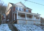 Foreclosed Home in Johnstown 15905 FRANKLIN ST - Property ID: 3844824978