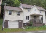 Foreclosed Home in Clarksburg 15725 ROUTE 286 HWY W - Property ID: 3844827147