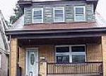 Foreclosed Home in Pittsburgh 15227 CATSKILL AVE - Property ID: 3844829796